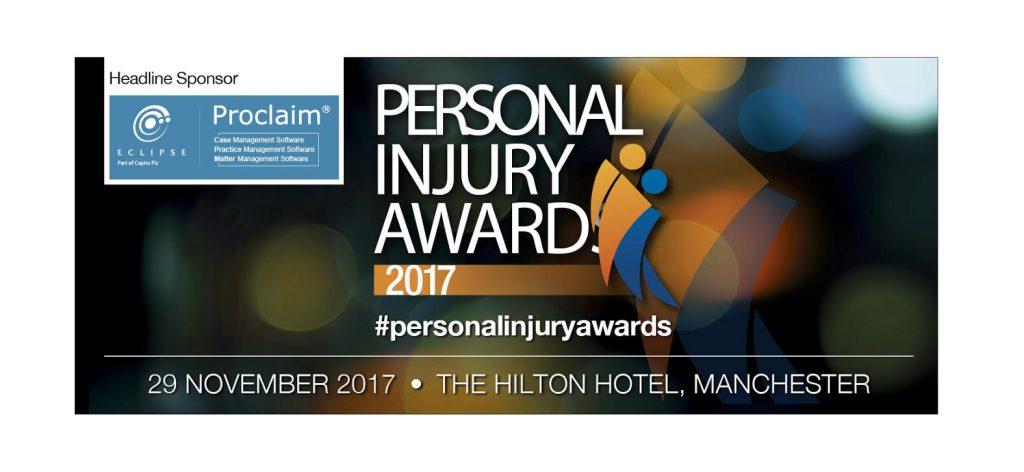 peronal_injury_awards_2017