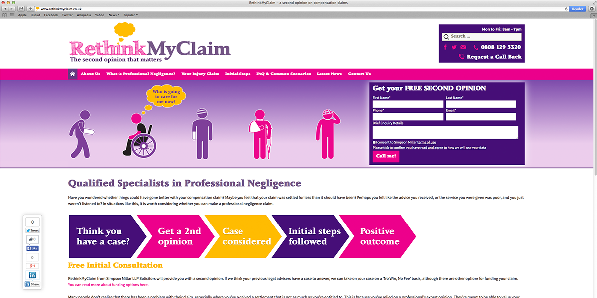 claim review Claim review requests must be submitted in writing on the claim review form there are two (2) levels of claim reviews available to you for the following circumstances, the 1st claim review must be.