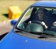 RAC_Learner_driver_insurance