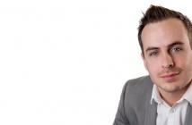 Alex-Kenny-Head-of-Marketing