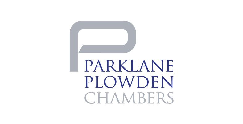 Parklane Plowden