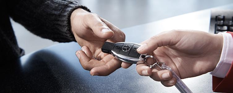Hire Car Companies Barrow In Furness