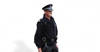 glasgow-police-1241195-1278x993