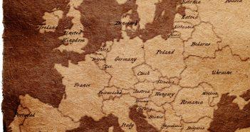 europe-map-1186415-1279x1628