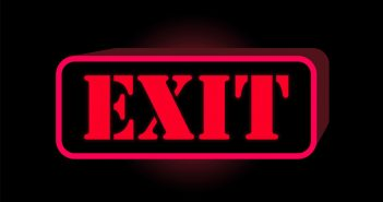 exit-1167468-1278x795