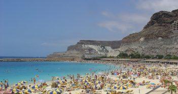 playa-de-los-enamorados-1525895-1280x960