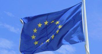 bandera-eu-1427278