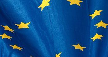 eu-flag-1568439-1279x1697
