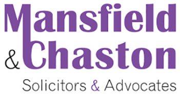 mansfield-chaston