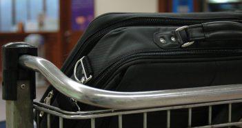 baggage-trolley-1485412-1279x850