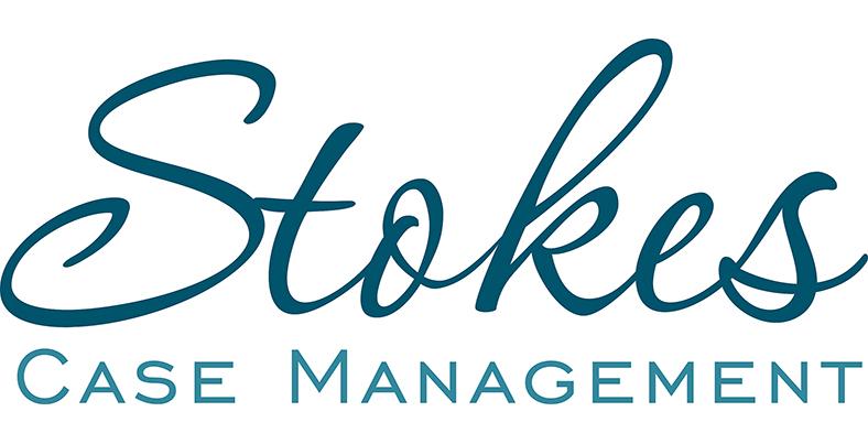 Stokes Case Management