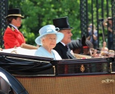 Queen's speech: PI reforms to go ahead