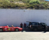 Taking claims customer service to the extreme at Gumball 3000