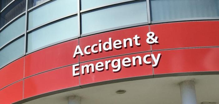 NHS Trusts
