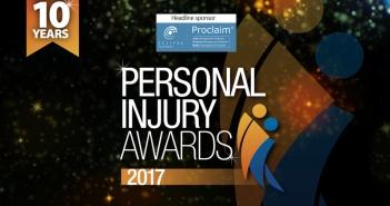 Personal Injury Awards