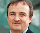 Townend becomes MD of UK general insurance at Aviva