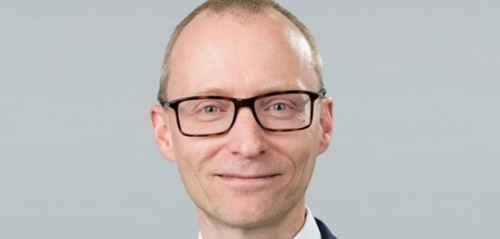 RSA UK claims function awarded chartered status