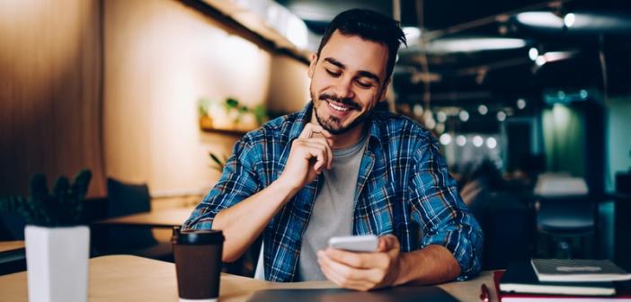 Carpenters launches MyClaim app for insurers