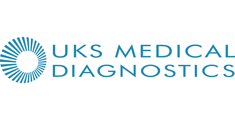 UK Medical Diagnostics