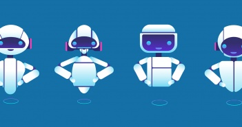 AXA bots help with claims work