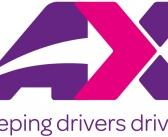 Accident Exchange rebrands AX