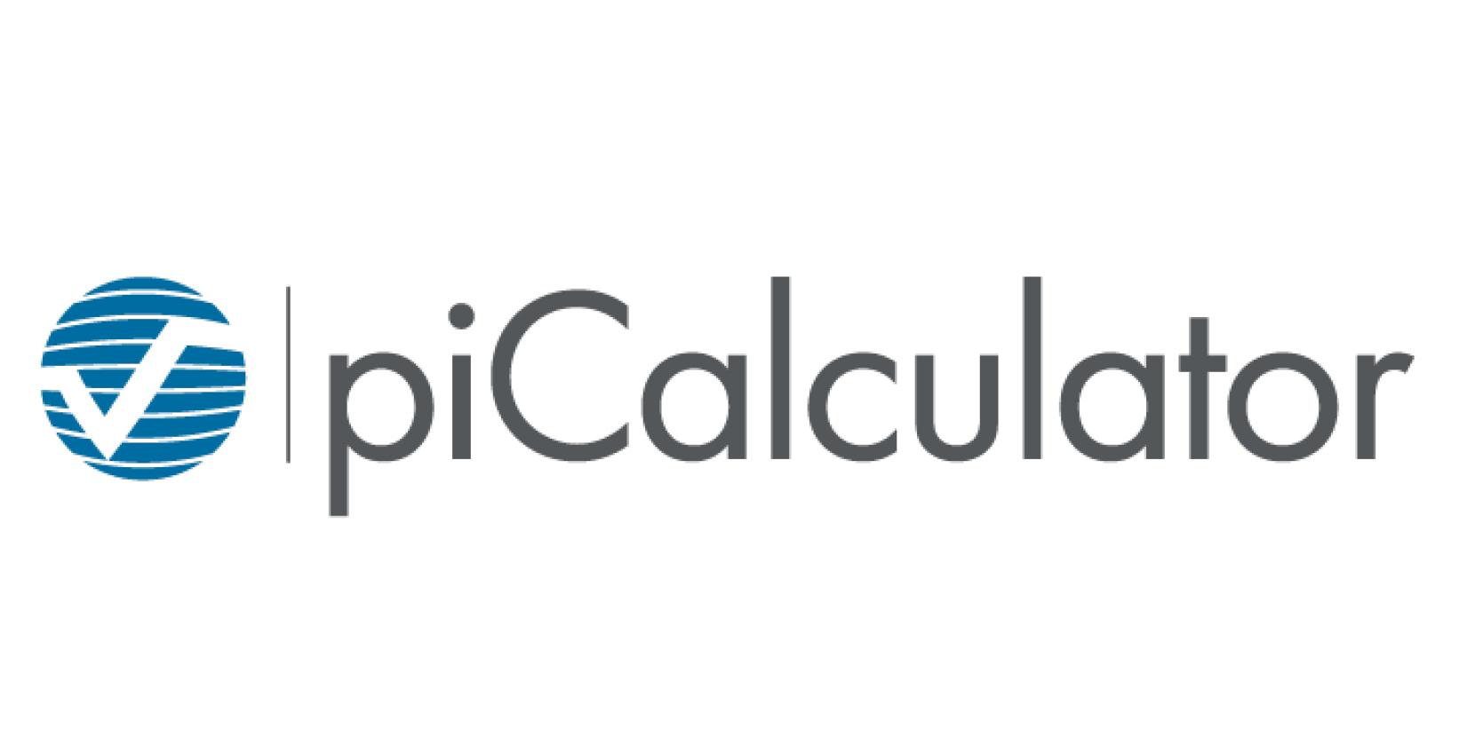piCalculator
