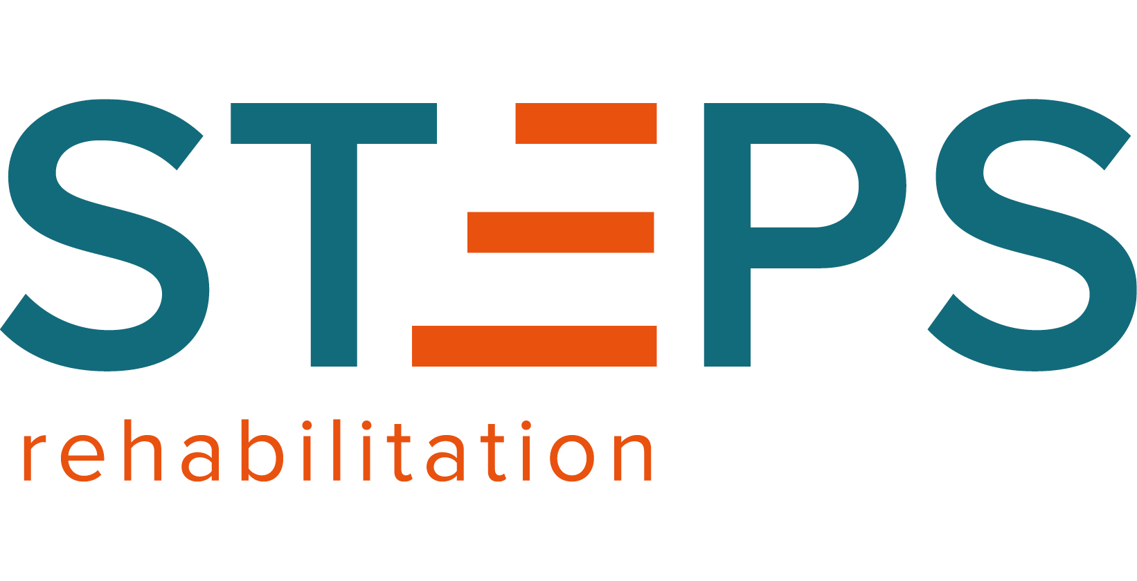 STEPS Rehabilitation