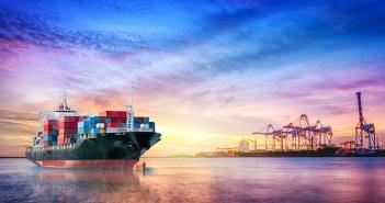 Ascot and Beazley launch £40m insurtech-linked cargo consortium