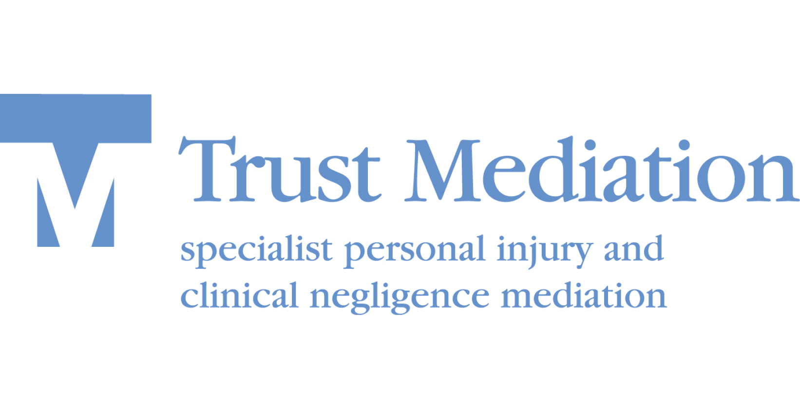 Trust Mediation