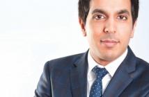First4Lawyers Qamar Anwar questions part 2 LASPO review