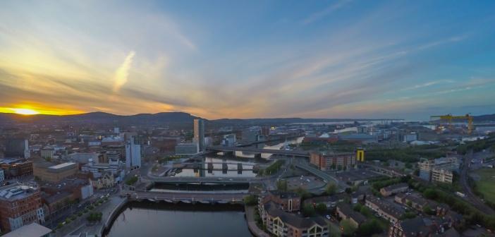 DAC Beachcroft establishes base in Northern Ireland