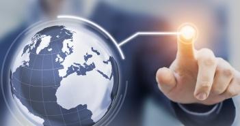 DAC Beachcroft names new head of global insurance practice