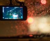 Inzura partners with dash cam maker to develop integrated telematics