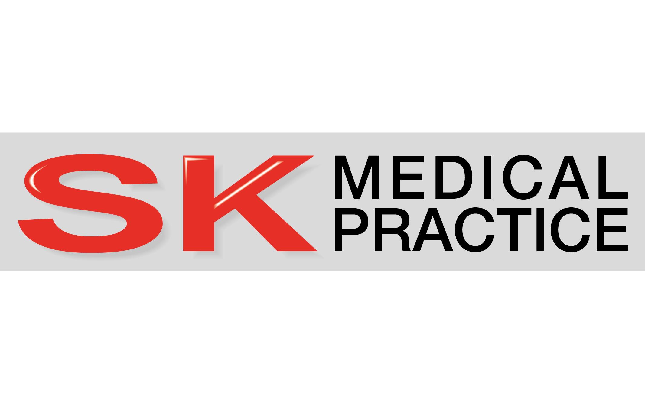 SK Medical