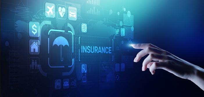 Aviva and CII join Insurtech UK