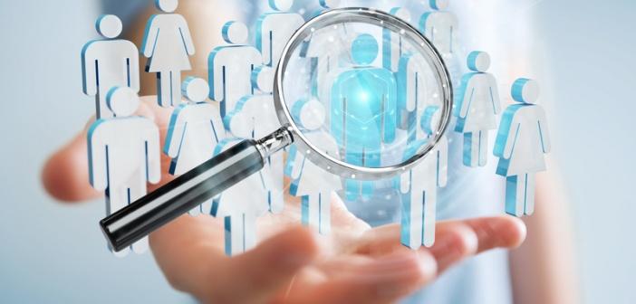 BIBA and Insurercore develop platform for brokers