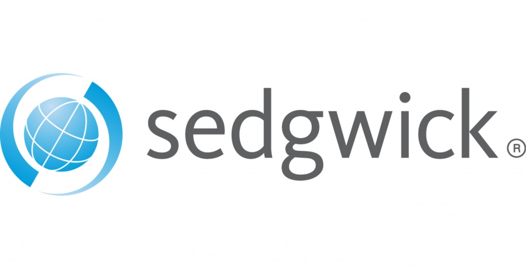 Sedgwick logo BCA 19