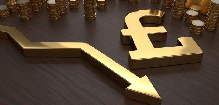 Value of fraudulent general insurance claims falling, finds Aviva
