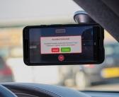 New dashcam app to revolutionise post-accident procedure