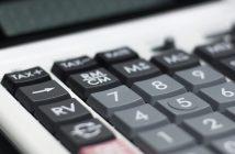 Hiscox develops cyber exposure calculator