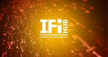 IFB counter fraud intelligence platform goes live