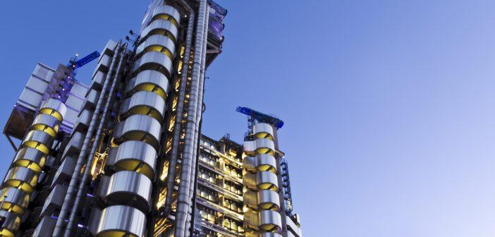 Lloyd's underwriters eye up uninsurable risks with £53 million of capacity