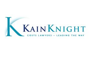 Kain Knight CND 2020