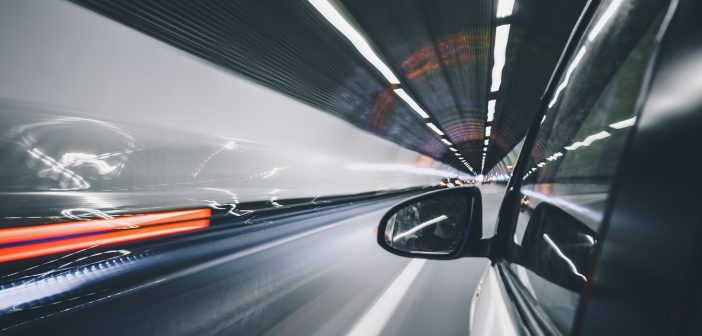 Motor insurance costs rise once again, finds ABI