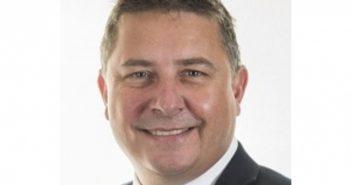 Gallagher Bassett acquires Adjusting Associates