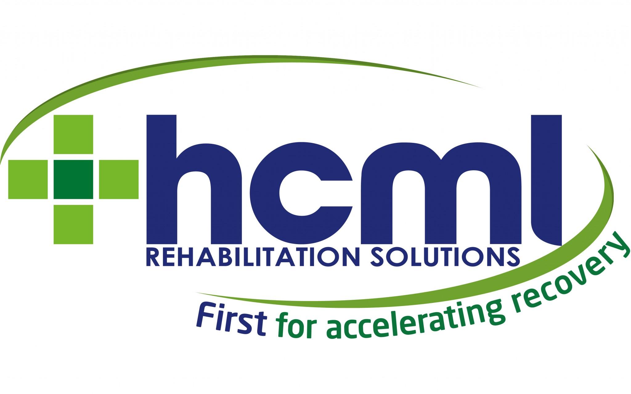 HCML logo Personal Injury Awards 2019