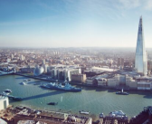 Aspen appoints new CEO in UK