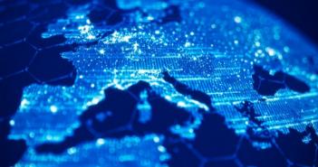 JBA Risk Management launches first probabilistic global flood model