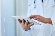 MLA earns Tier 1 MedCo status