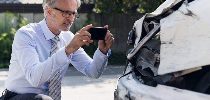 MSL and Watkin Davies partner on accident management